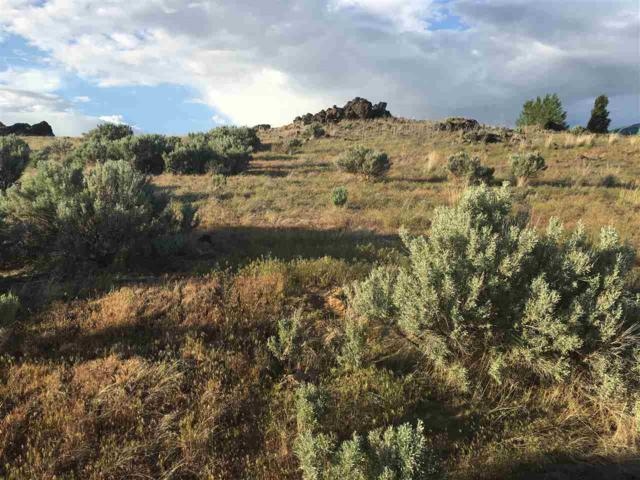 TBD Arrowhead Ranches, Lot 3, Jerome, ID 83338 (MLS #98693145) :: Full Sail Real Estate