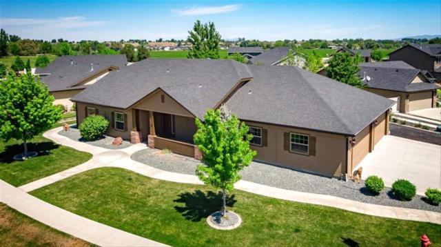 78 Greenlinks Ave, Middleton, ID 83644 (MLS #98693148) :: Build Idaho