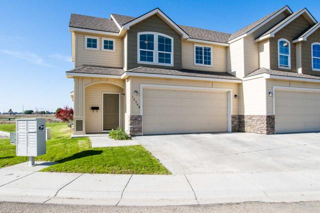 13508 Palm Beach Dr., Caldwell, ID 83607 (MLS #98693245) :: Build Idaho