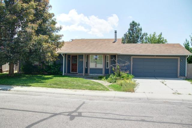 12033 W Alfred, Boise, ID 83713 (MLS #98693271) :: Full Sail Real Estate