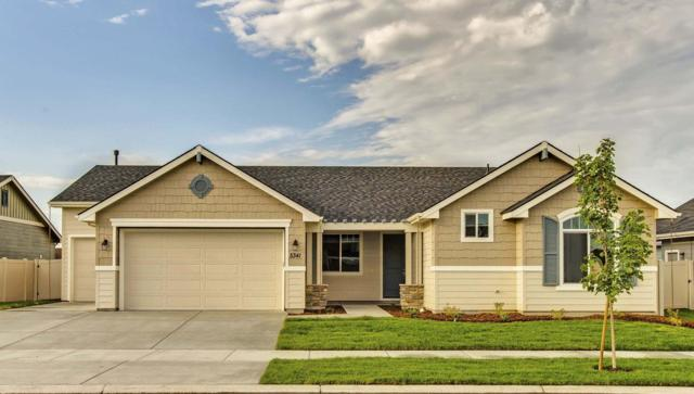 5492 W Grand Rapids St., Meridian, ID 83646 (MLS #98693301) :: Full Sail Real Estate