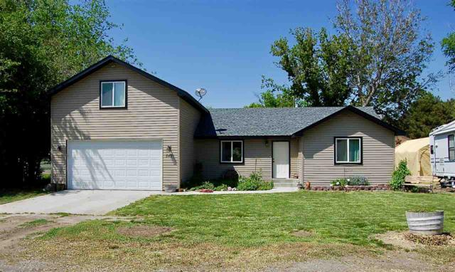 540 3rd Ave E, Wendell, ID 83355 (MLS #98693330) :: Jeremy Orton Real Estate Group