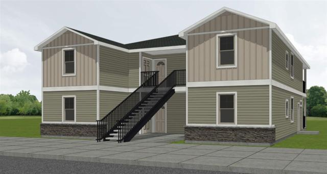 566 N 18th, Mountain Home, ID 83647 (MLS #98693352) :: Zuber Group