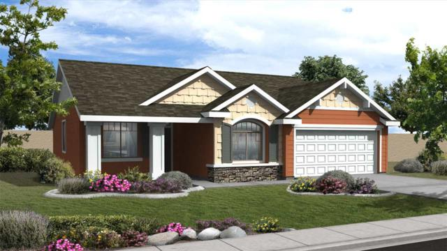 5783 W Los Flores Dr., Meridian, ID 83646 (MLS #98693390) :: Full Sail Real Estate
