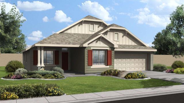 5726 W Los Flores Dr., Meridian, ID 83646 (MLS #98693391) :: Full Sail Real Estate