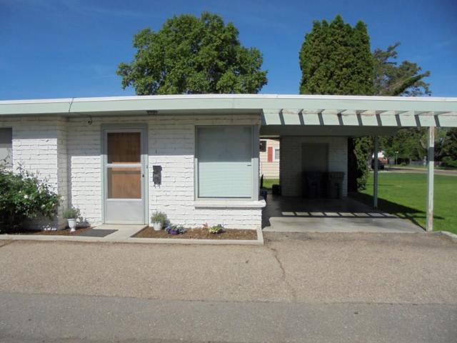 231-237 Winther Blvd, Nampa, ID 83651 (MLS #98693437) :: Build Idaho