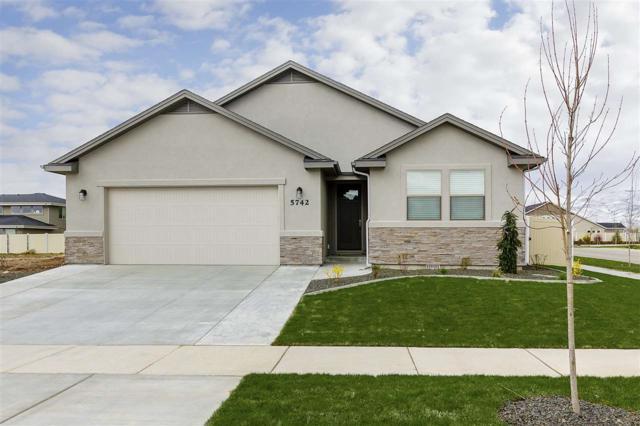 1046 E Andes Dr., Kuna, ID 83634 (MLS #98693475) :: Build Idaho