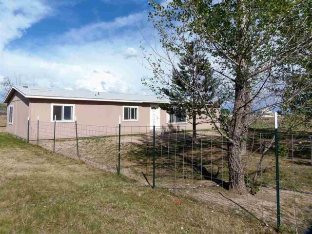 3794 SW Smith Rd, Mountain Home, ID 83647 (MLS #98693483) :: Broker Ben & Co.