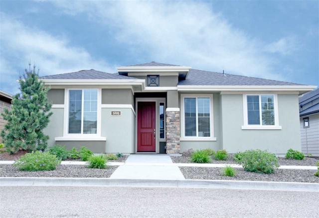 5895 Galloway, Boise, ID 83714 (MLS #98693529) :: Jon Gosche Real Estate, LLC
