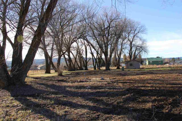3100 Hwy 55, New Meadows, ID 83654 (MLS #98693638) :: Jon Gosche Real Estate, LLC