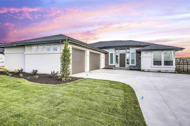 4251 E Goldstone, Meridian, ID 83642 (MLS #98693659) :: Epic Realty