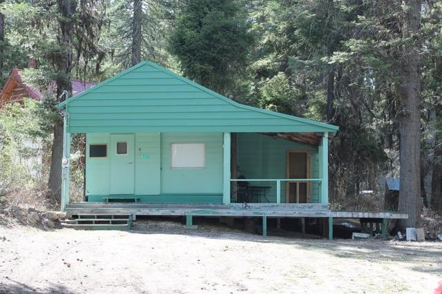 627 Jeffs Rd, Cascade, ID 83611 (MLS #98693745) :: Team One Group Real Estate