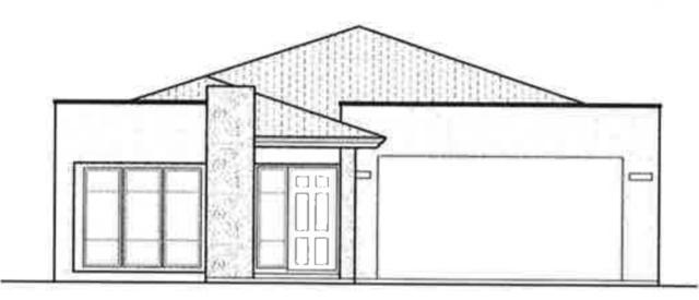 6692 W Hammermill Dr, Boise, ID 83714 (MLS #98693748) :: Jon Gosche Real Estate, LLC