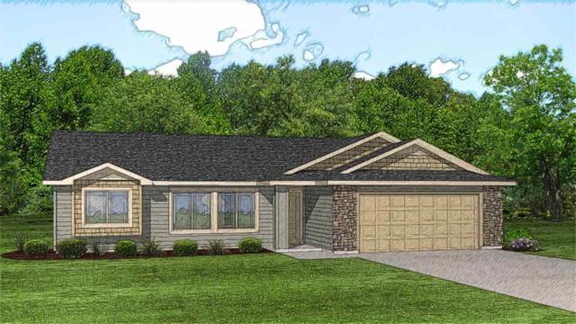 2751 Cedar Drive, Fruitland, ID 83619 (MLS #98693771) :: Juniper Realty Group