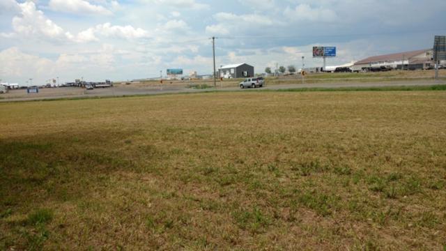 57 Bob Barton Road, Jerome, ID 83338 (MLS #98693775) :: Jon Gosche Real Estate, LLC