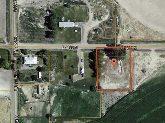 3511 E. 3100 N., Kimberly, ID 83341 (MLS #98693896) :: Build Idaho