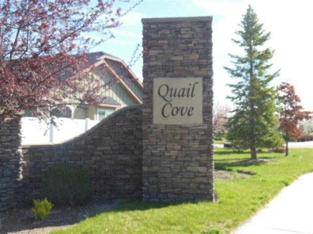 10936 Quail Cove Court, Nampa, ID 83687 (MLS #98693912) :: Boise River Realty