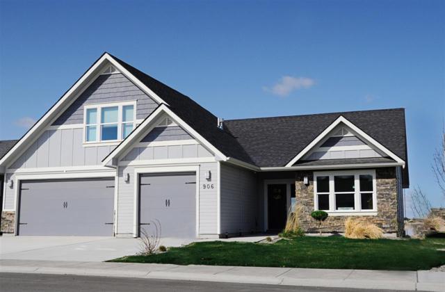 953 Birchton Loop, Twin Falls, ID 83301 (MLS #98693920) :: Juniper Realty Group