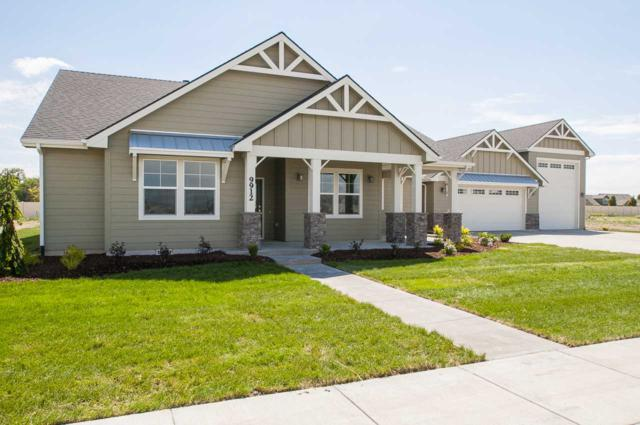 9912 Falls Point Way, Nampa, ID 83686 (MLS #98693945) :: Boise River Realty
