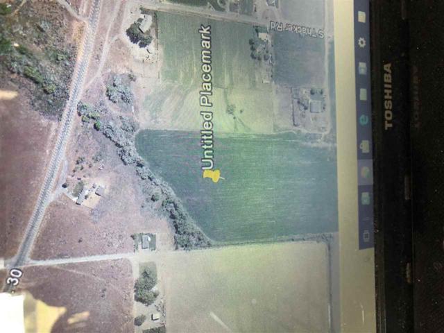 Tax 29 in Lots 1 & 2 Blk Fruitland Sub, Hammett, ID 83627 (MLS #98693962) :: Build Idaho