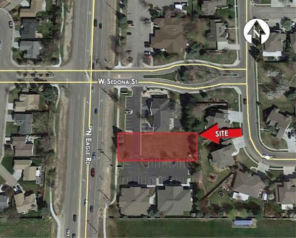 5266 N Eagle, Boise, ID 83713 (MLS #98693971) :: Full Sail Real Estate