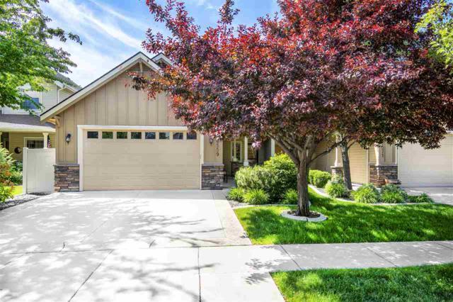 6559 W Dufferin, Boise, ID 83714 (MLS #98694039) :: Jon Gosche Real Estate, LLC