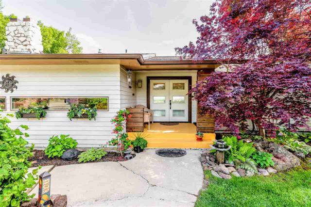 2387 S Ridgeview Way, Boise, ID 83712 (MLS #98694043) :: Jon Gosche Real Estate, LLC