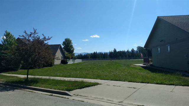 NNA Grandview Lot 09, Sandpoint, ID 83864 (MLS #98694050) :: Build Idaho