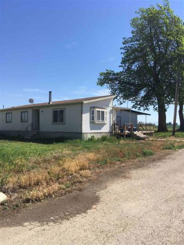 6156 Happy Valley, Kuna, ID 83634 (MLS #98694061) :: Boise River Realty