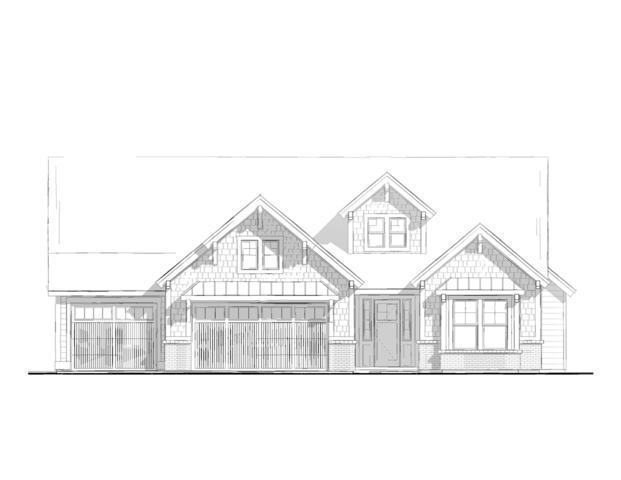 3556 E Angus Hill Dr., Meridian, ID 83642 (MLS #98694062) :: Michael Ryan Real Estate