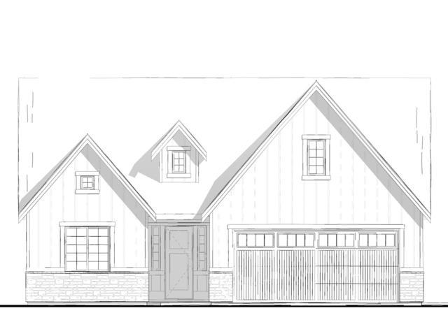 3368 E Murchison St, Meridian, ID 83642 (MLS #98694064) :: Michael Ryan Real Estate