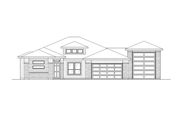 497 E Claymont Ct., Meridian, ID 83642 (MLS #98694067) :: Michael Ryan Real Estate