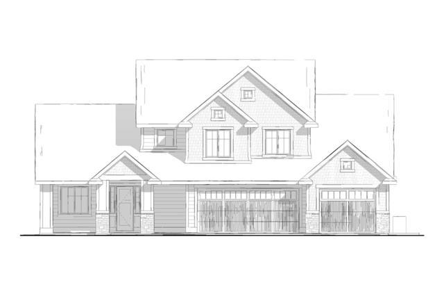 5512 S Pinland Avenue, Meridian, ID 83642 (MLS #98694068) :: Michael Ryan Real Estate