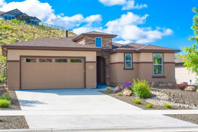 18562 N Goldenridge Pl, Boise, ID 83714 (MLS #98694114) :: Jon Gosche Real Estate, LLC