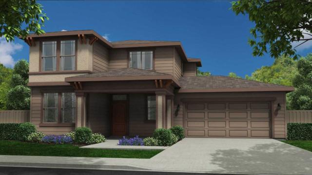 5767 W Los Flores Dr., Meridian, ID 83646 (MLS #98694320) :: Boise River Realty