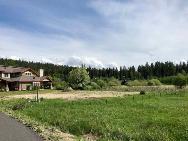 1424/1428 Mountain Meadow Drive, Mccall, ID 83638 (MLS #98694532) :: Zuber Group