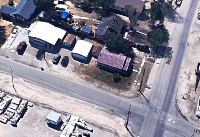 434 NE 3rd Street, Meridian, ID 83642 (MLS #98694604) :: Team One Group Real Estate