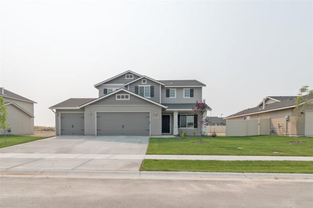2100 N Cardigan Ave., Star, ID 83669 (MLS #98694643) :: Jon Gosche Real Estate, LLC