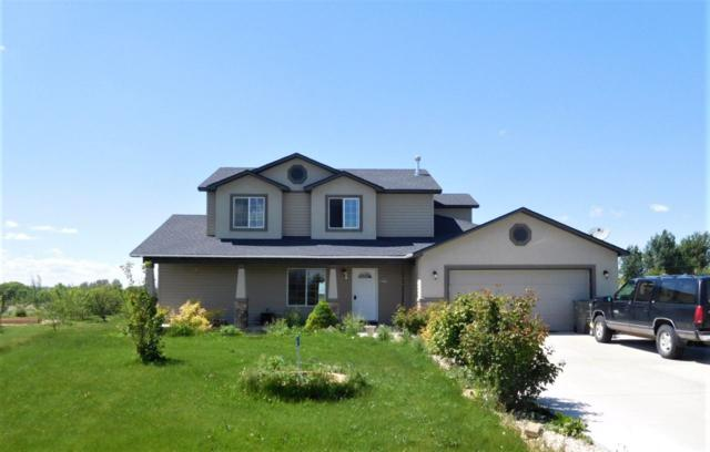 3215 N 3490 E, Kimberly, ID 83341 (MLS #98694716) :: Jeremy Orton Real Estate Group