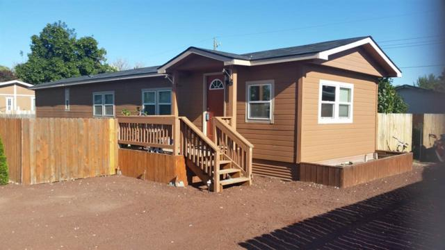6 E 6th Street, Middleton, ID 83644 (MLS #98694814) :: Jon Gosche Real Estate, LLC