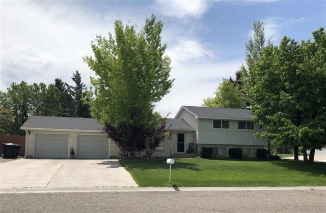 643 Janis Way, Burley, ID 83318 (MLS #98694887) :: Jeremy Orton Real Estate Group