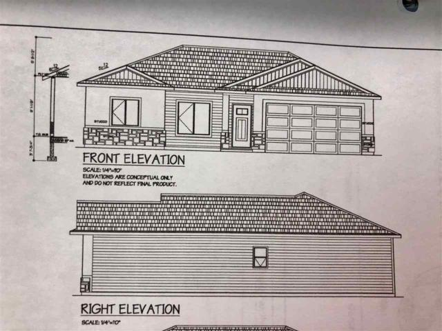 1006 Birchton Loop, Twin Falls, ID 83301 (MLS #98694984) :: Jeremy Orton Real Estate Group