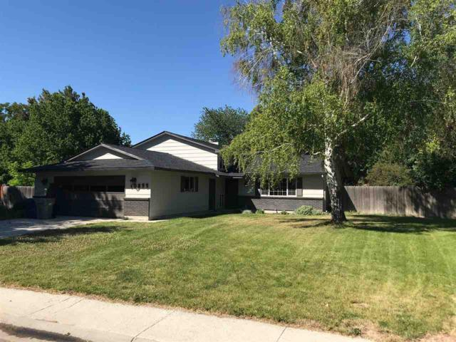 10833 W Oswego, Boise, ID 83709 (MLS #98695057) :: Jon Gosche Real Estate, LLC