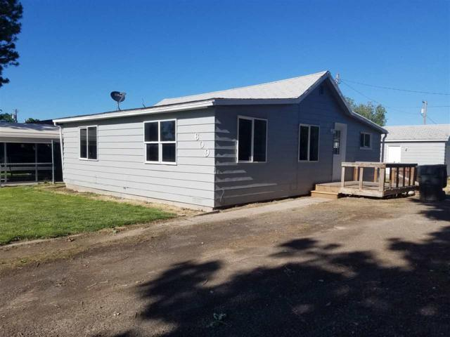609 Adell Ave, Filer, ID 83328 (MLS #98695063) :: Jeremy Orton Real Estate Group