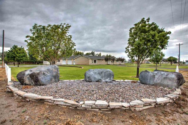 54 N 400 W, Burley, ID 83318 (MLS #98695064) :: Jeremy Orton Real Estate Group