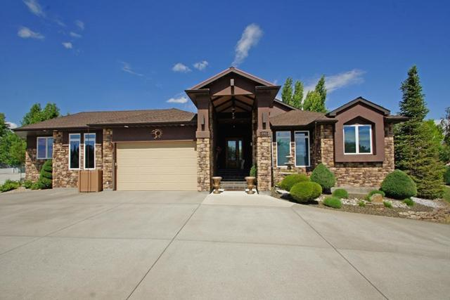 545 Terrace Drive, Burley, ID 83318 (MLS #98695081) :: Jeremy Orton Real Estate Group