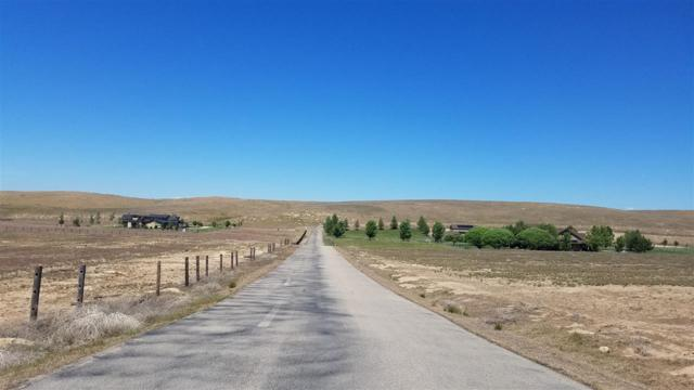 TBD Rio Lobo St, Caldwell, ID 83607 (MLS #98695097) :: Juniper Realty Group
