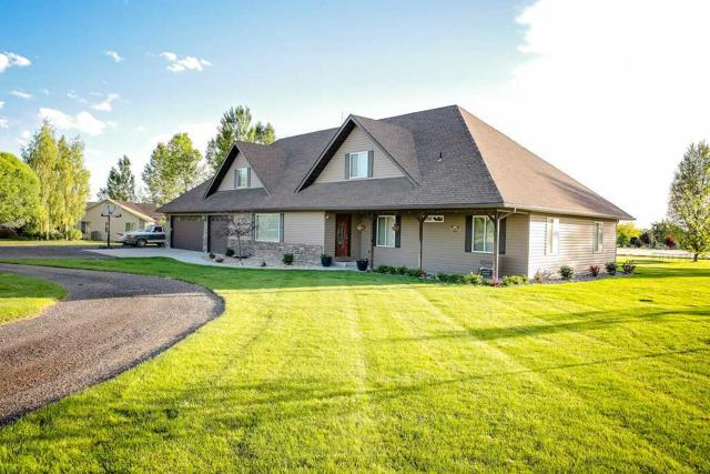 3211 N 3470 E, Kimberly, ID 83341 (MLS #98695246) :: Jeremy Orton Real Estate Group