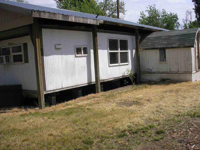 215 S Dewey, Middleton, ID 83644 (MLS #98695294) :: Michael Ryan Real Estate