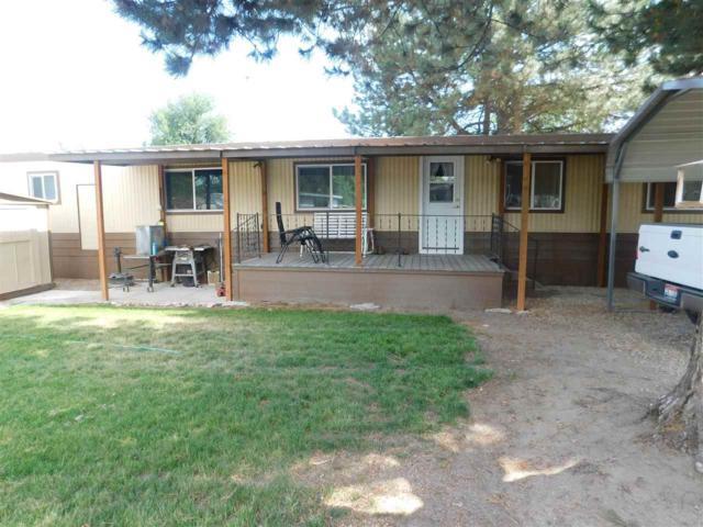 406 Duke Ave, Middleton, ID 83644 (MLS #98695298) :: Jon Gosche Real Estate, LLC